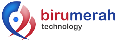 Birumerah Technology