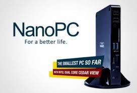 Nano-PC
